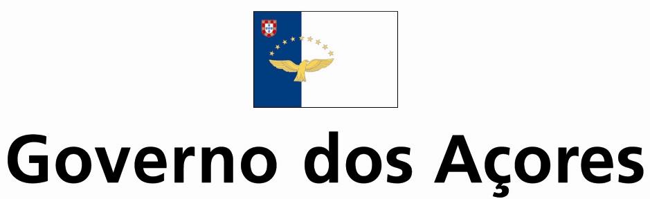 LogotipoGovernodosAores2