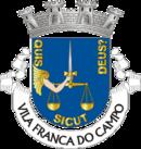 cmvfc