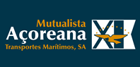 mutualista