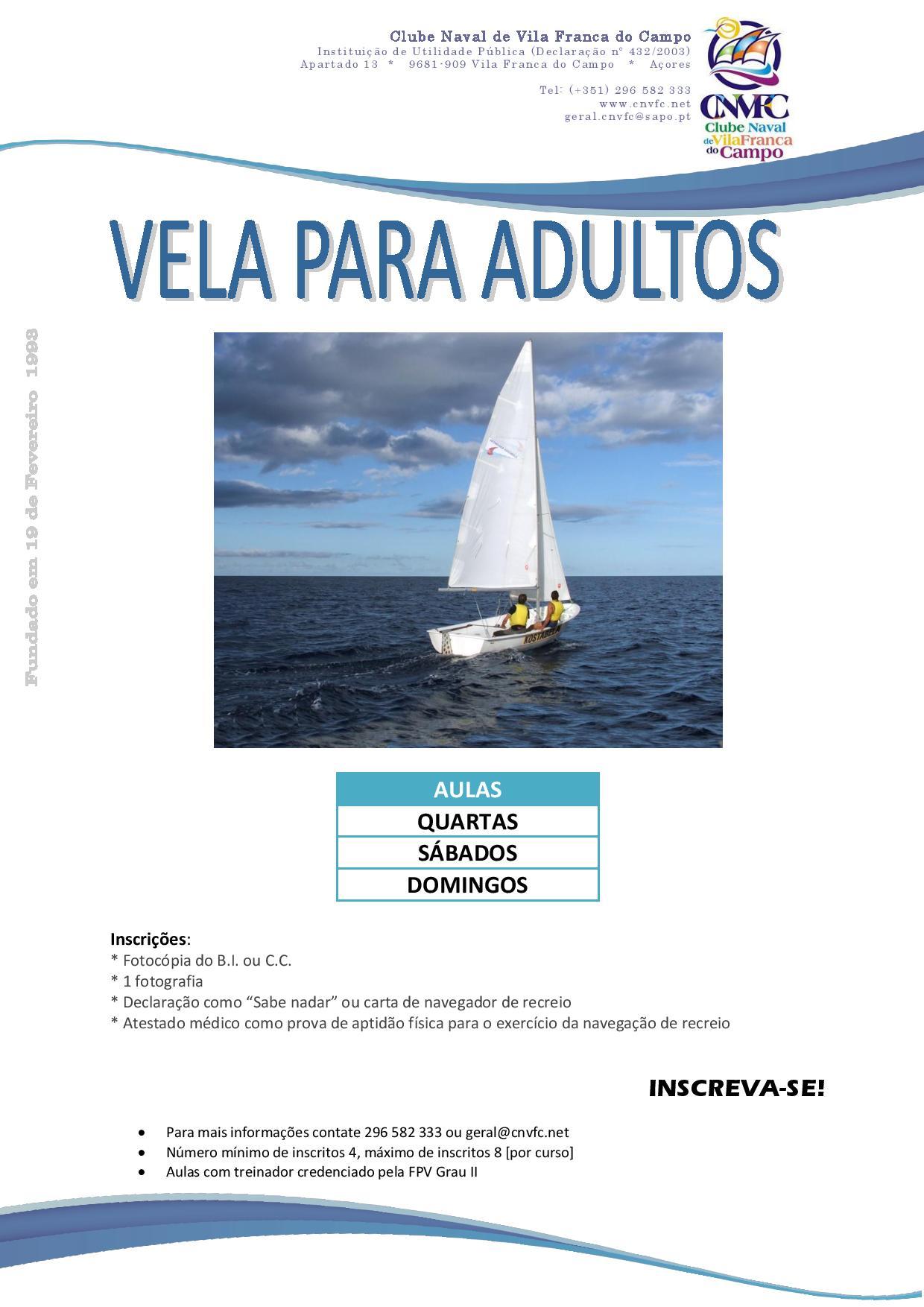 cartaz vela adultos-page-001