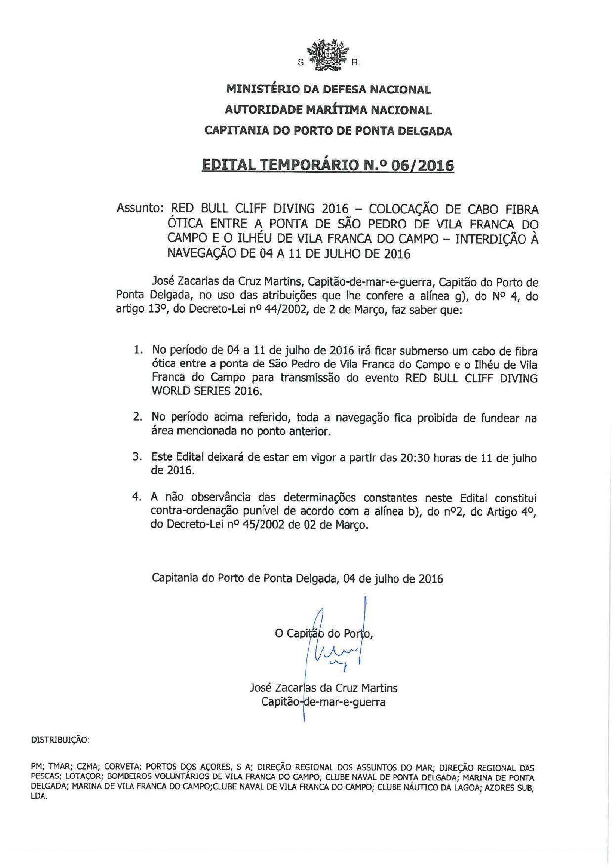 EDITAL TEMPORÁRIO Nº 06-2016-page-001