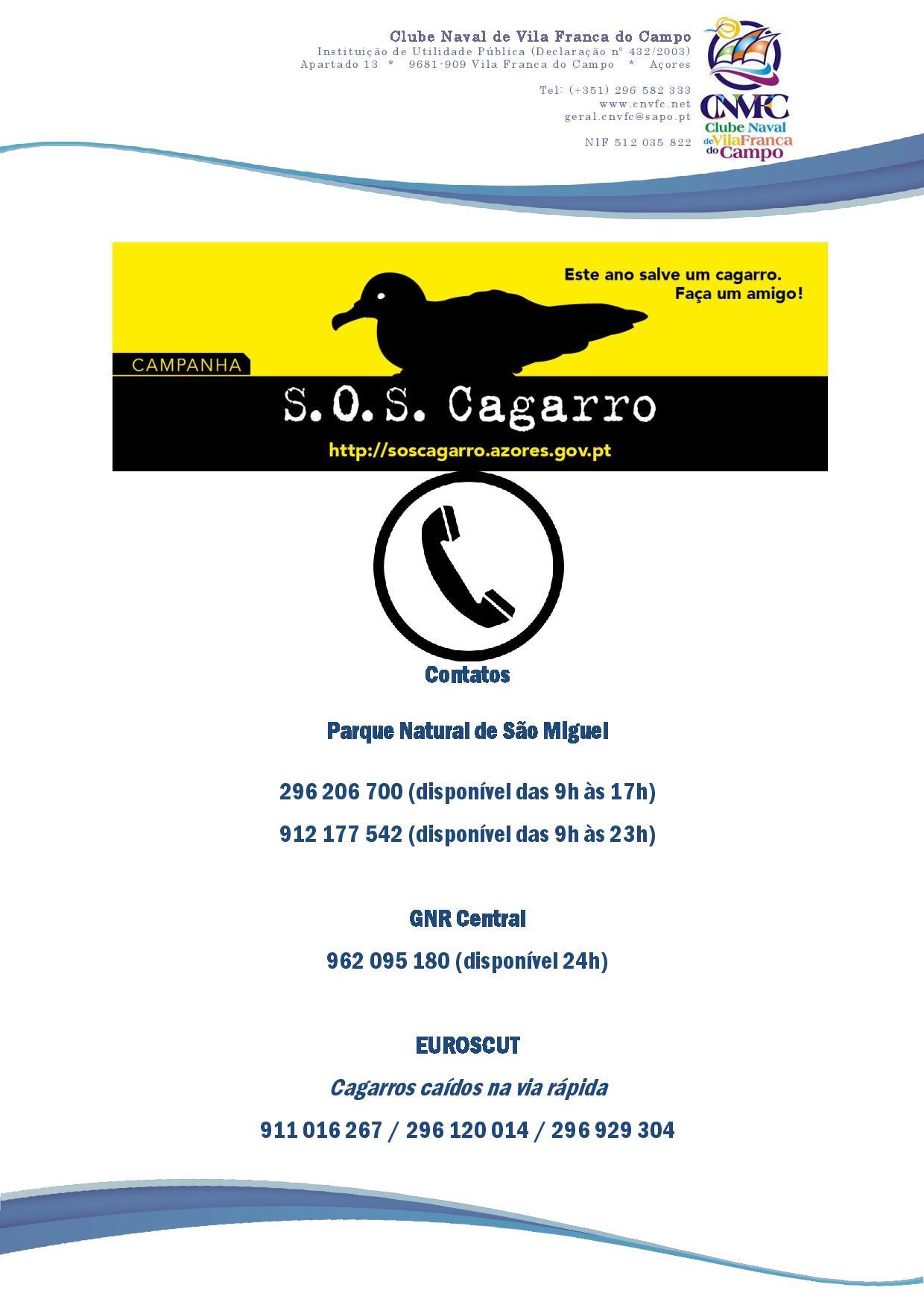 sos-cagarro-2016-contatos-page-001-1