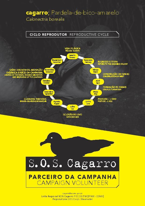 sos_cartaz_parceiros-page-001